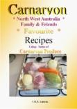 recipe-bk-coveroneinch-jpeg
